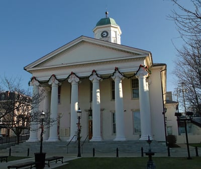 Centre_County_Courthouse-thumb-400x337-21337.jpg
